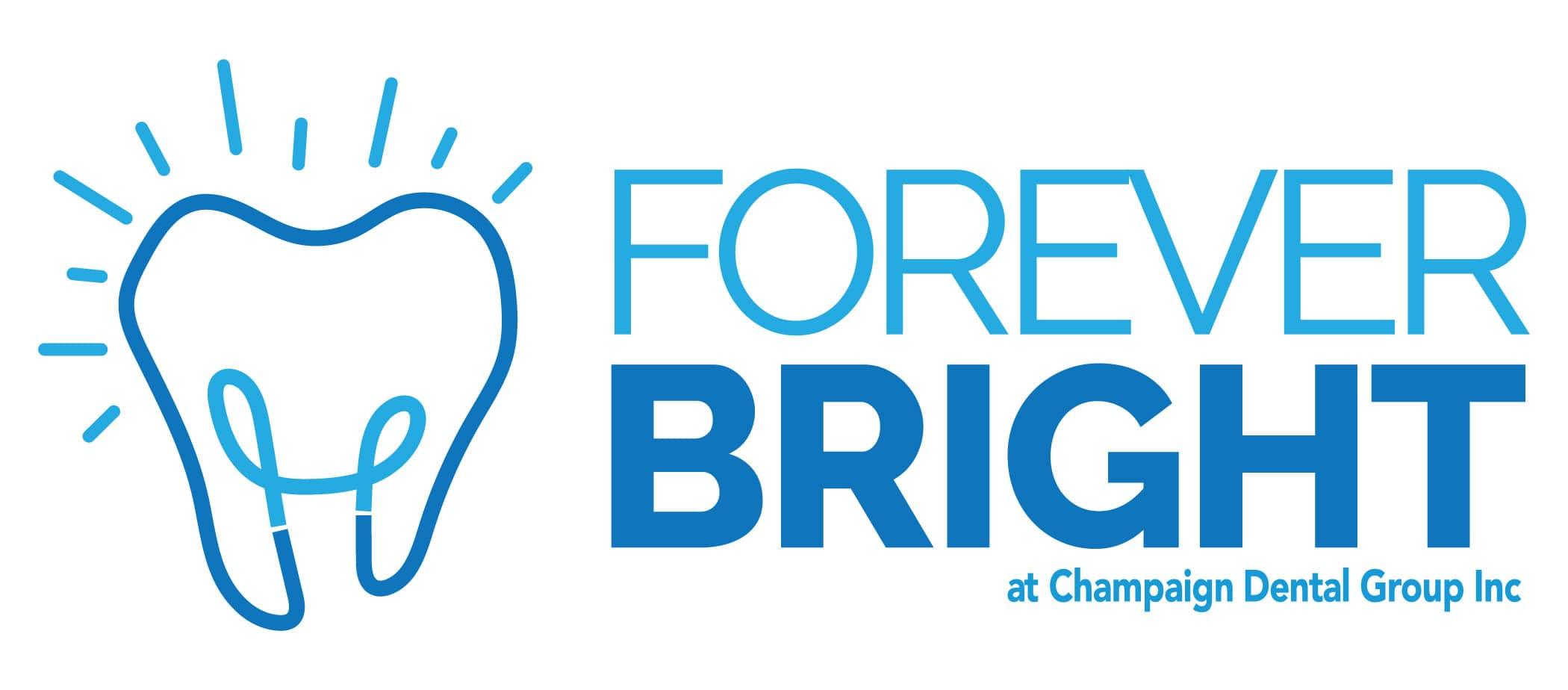 Forever Bright